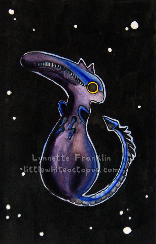 aliencat-1