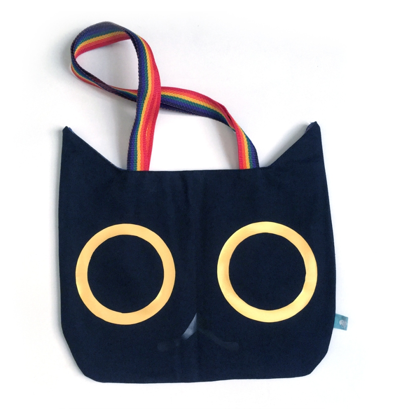 cattote-blackgold1